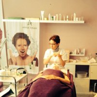 An alternative to microdermabrasion on natural products! Workshop!
