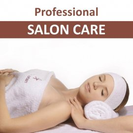 Professional Salon Care